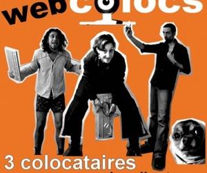 Les Webcolocs