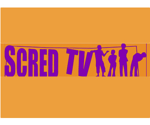 Scred TV