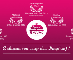 Speed Rating