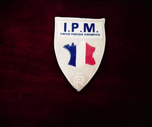 I.P.M