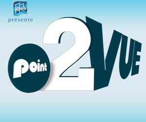 Point2Vue