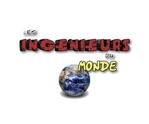 Les Ingénieurs du Monde