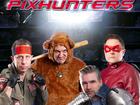 Pixhunters