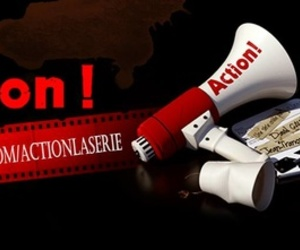 Action !