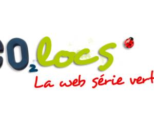 Les Co2locs