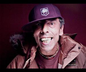 Zimlo, le daron du rap
