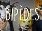 Bipèdes