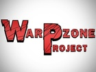 WarpZone Project