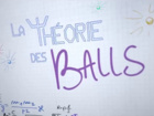 La théorie des Balls