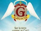 GARDIENS