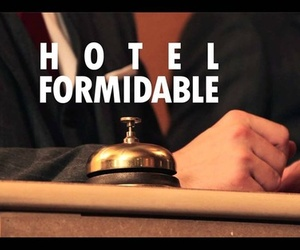 Hotel Formidable