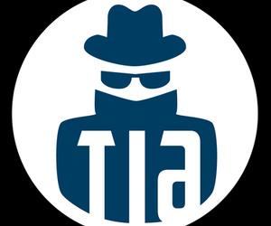 TIA Websérie