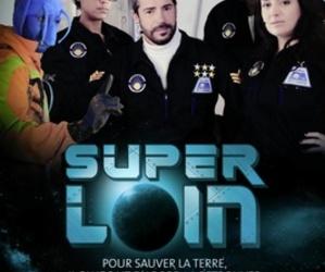 SUPER LOIN