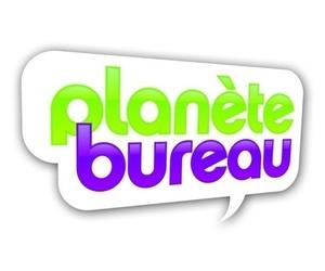 Planète Bureau