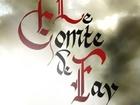 Le Comte de Fay