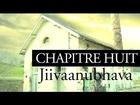 Ephemera - jiivaanubhava