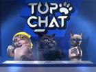 Top Chat - episodes 7&8 - la finale!