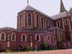 Les maximes à Maxime - Qui pisse contre une église n'a besoin de rien
