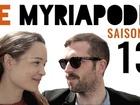 Le Myriapode - Le puceau trentenaire