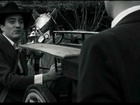 Charles Jude & le Gang des ténèbres - Chapitre iv