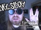 Gary and Spocky - quant gary rencontre gary... et gary