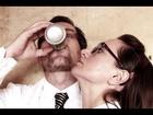 Des conseils pour que ton couple il est bien - regard