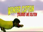 Wonder Captain - wc contre docteur o. (1/2)