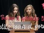 La Loove - Comment parler porno avec votre petite sœur ?