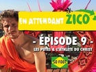 En Attendant Zico - les putes & l'athlète du christ
