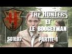 The Hunters - Les Hunters et le boogeyman partie 1