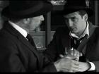 Charles Jude & le Gang des ténèbres - Chapitre v