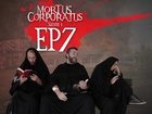 Mortus Corporatus - mortus et bouches cousues