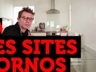 Papa, la web série - Les sites pornos