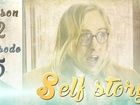 Self Story - horreur