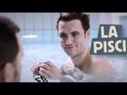 Limite-Limite - La piscine