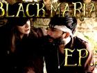 Black Maria - Episode 3
