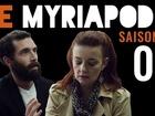 Le Myriapode - Le prétendant