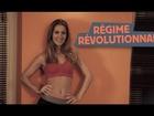Limite-Limite - Régime révolutionnaire