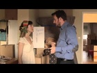 Hopla Trio - Episode 1
