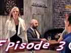 Speed Rating - Episode 3
