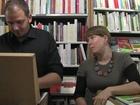 FORMAT A4 - Chapitre 3: apostrophes à la librairie