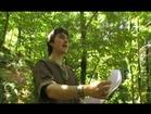 Chevaliers Errants - Épisode 6