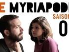 Le Myriapode - Le trentenaire
