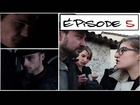 Les Chroniques de Basterd City - Episode 5