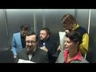 The Marvellous Flying Box - Agenda