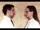 Des conseils pour que ton couple il est bien - silence