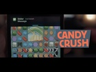 Limite-Limite - Candy crush