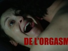 La normalitude - De l'orgasme