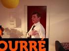 Papa, la web série - Bourré