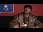 Zimlo, le daron du rap - Interview de zimlo